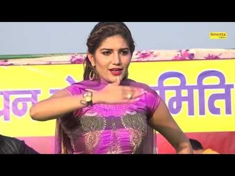 Mera Pehla Piyar I Sapna chaudhary I Latest Song 2019 I Bahadurgarh Ragni I Tashan Haryanvi