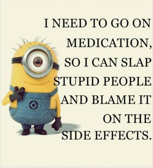 Group Of Wallpaper Funny Minion