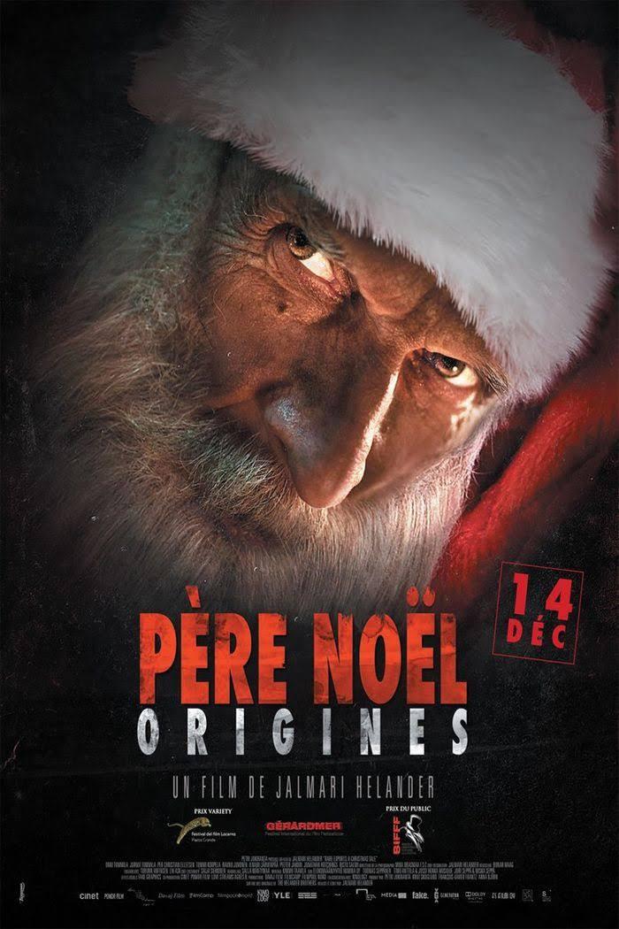 """Résultat de recherche d'images pour """"Père Noël Origines"""""""