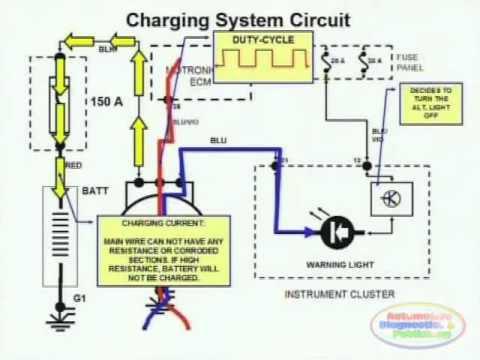 chrysler 200 radio wiring schematics image 9