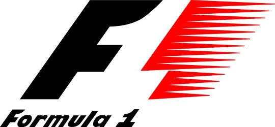 f1 15 Logos con mensaje oculto explicado