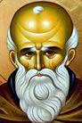 Máximo el Confesor, Santo