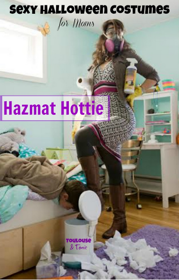 Super Sexy Moms Pics (@Tumblr)   Top 12 Hottest
