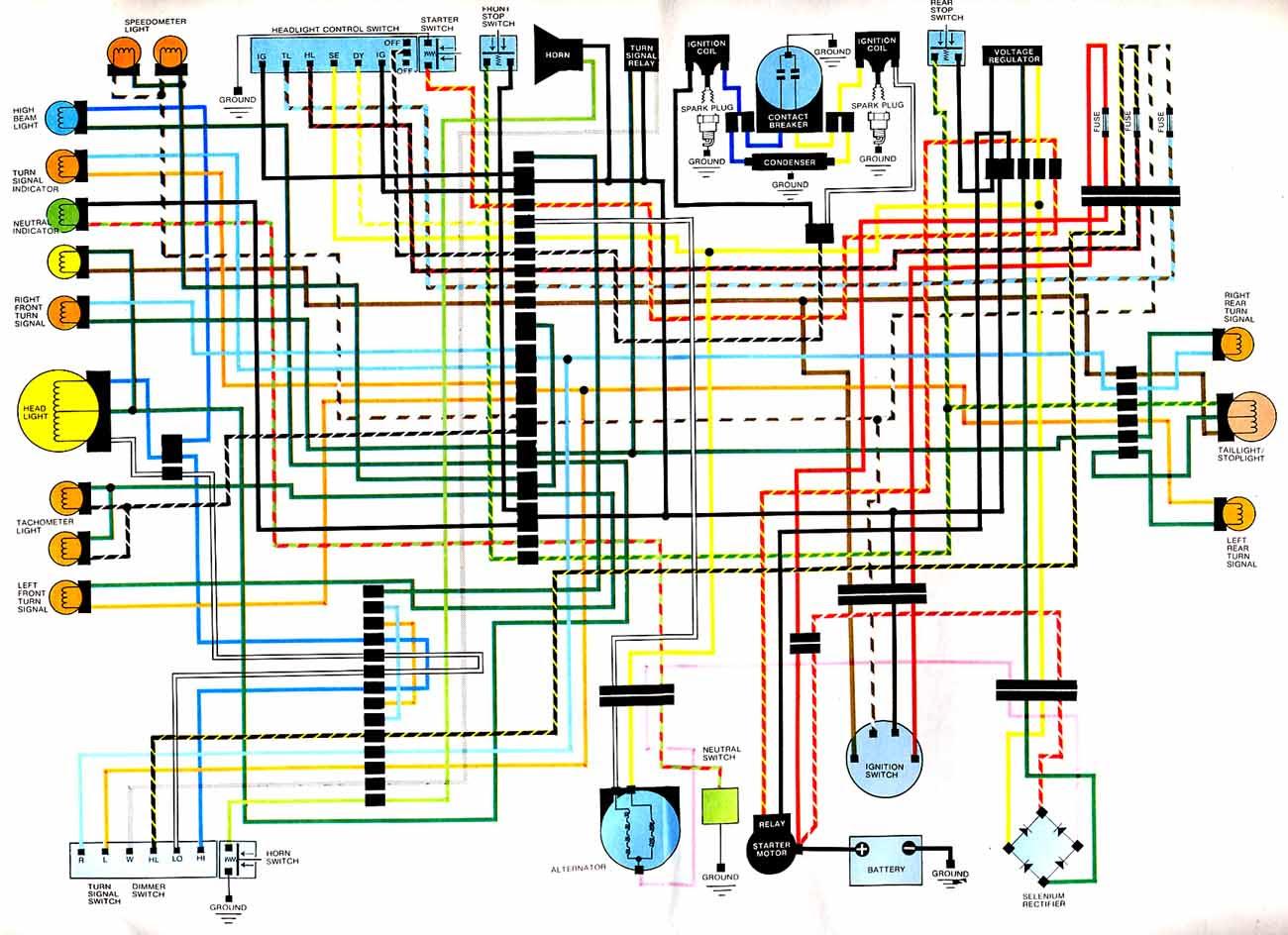 Diagram Xbox 360 Wiring Diagram Full Version Hd Quality Wiring Diagram Schematictv2h Romaindanza It