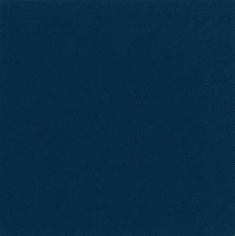caspari navy blue solid color paper linen  cocktail