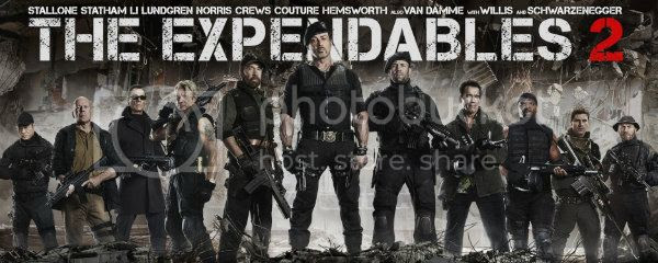 Expendables-2-Banner-Dragonlord