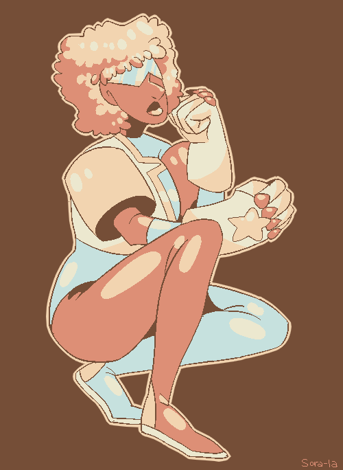 more palette requests!! -- Tumblr