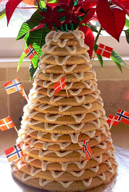 Culture > Weddings > Danish Wedding Traditions