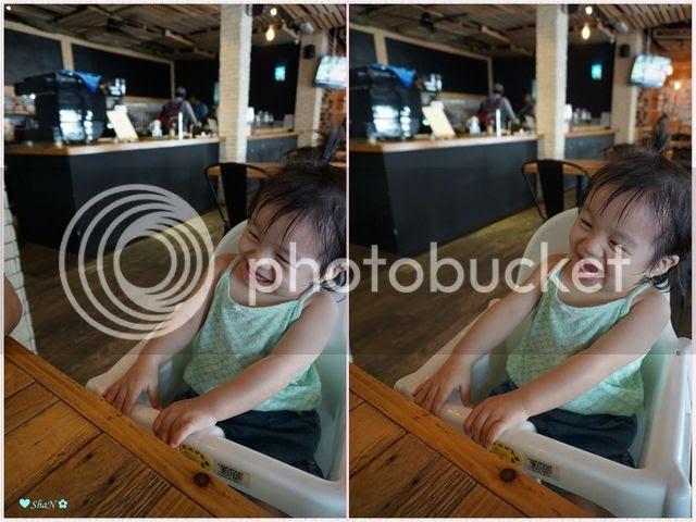 photo 23_zps2bvkvkie.jpg