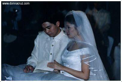 The Donna Cruz and Yong Larrazabal Wedding » DonnaCruz.com