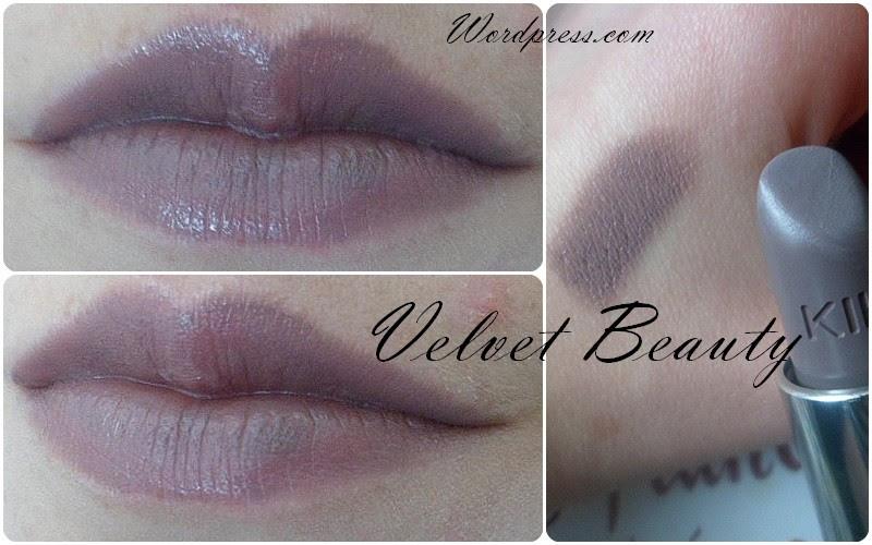 Rouge à Lèvres Photos Et Idées De Maquillage