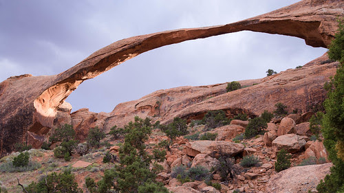 arches-4
