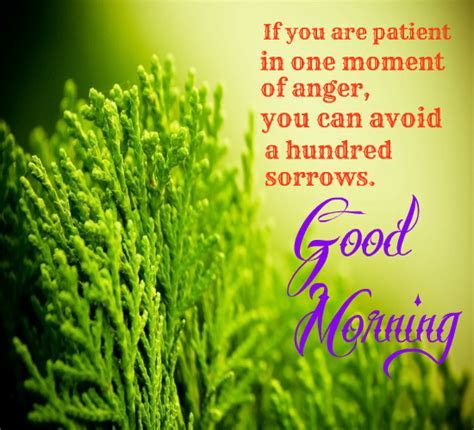 Smile Is Better Than Sorrow. Free Good Morning eCards