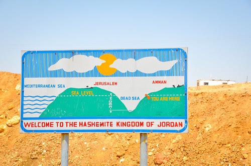 Jordan (80 of 67).jpg