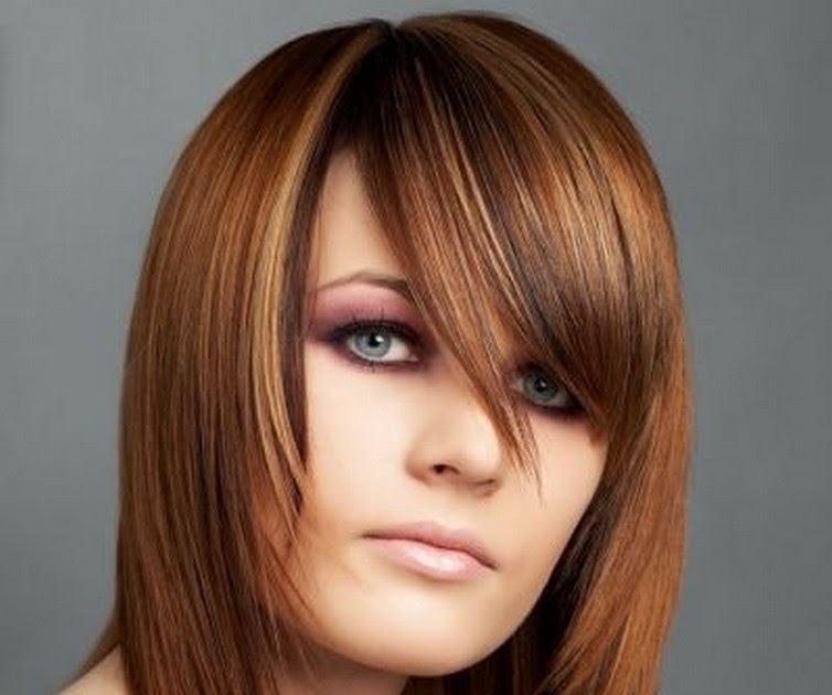 Popular Ideas 27+ Long Layers Cut Hairstyle