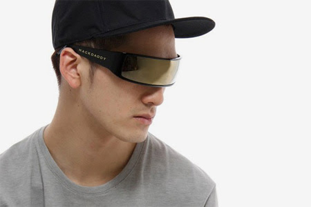 Line Sunglasses