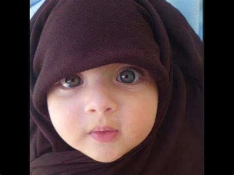 bayi cantik bayi cantik lucu youtube
