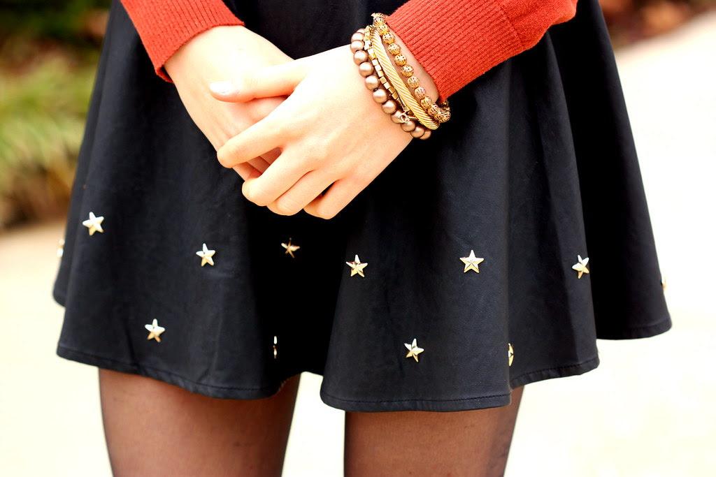 Starry10