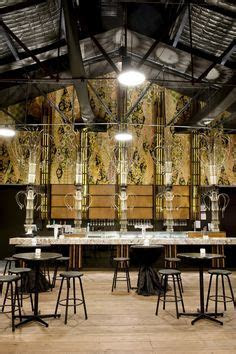 1000  images about Of Australian Industrial Wedding Venues