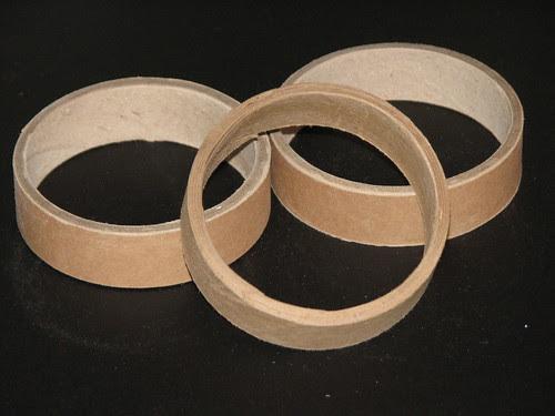 chipboard bracelet 001