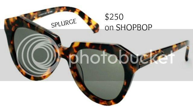 photo karen-walker-number-one-angular-cat-eye-sunglasses-crazy-tortoise_zps65ef380a.jpg