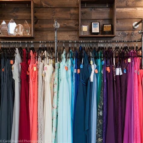 I Do Bridal   Dress & Attire   Seattle, WA   WeddingWire