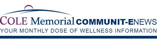 Communit-Enews