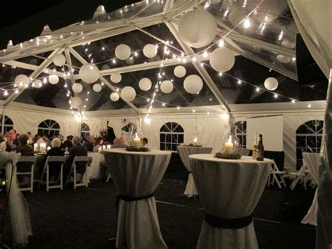Best 25  Wedding reception checklist ideas on Pinterest