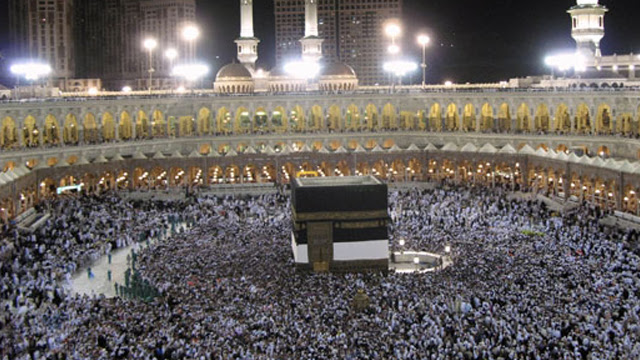newly-innovated-affairs-in-hajj