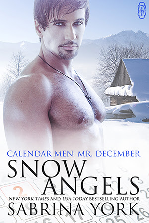 SY_Snow Angels_MD