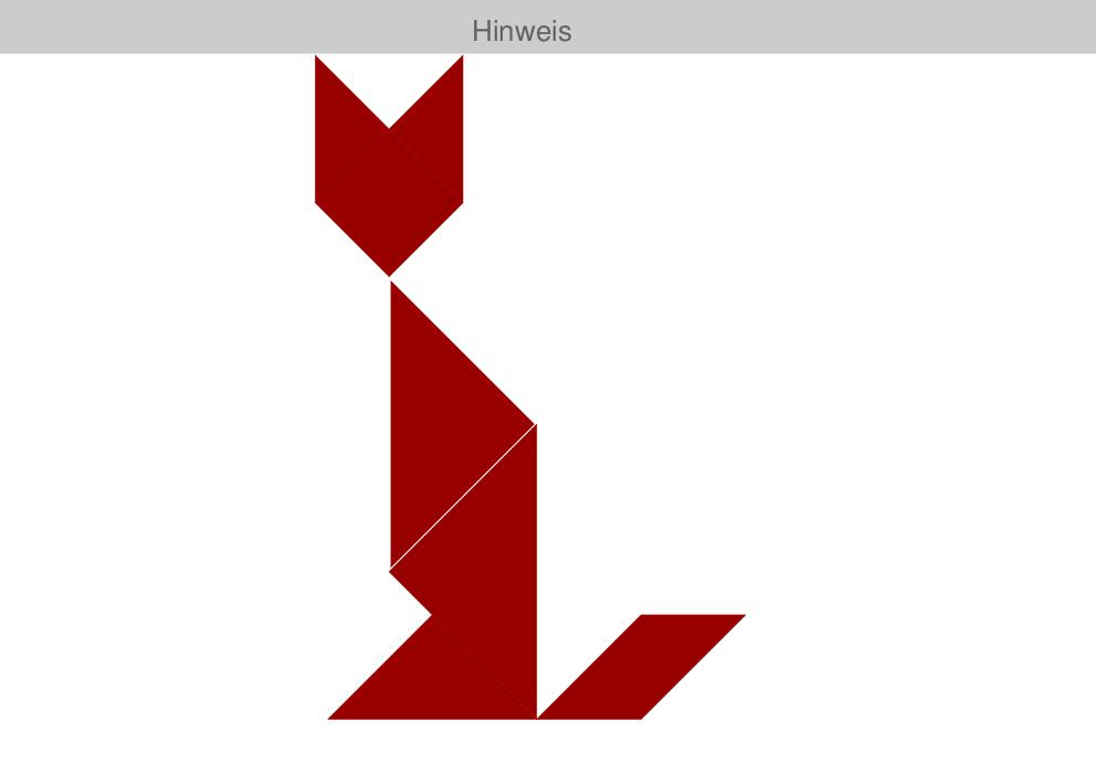 kinder malvorlagen tangram  x13 ein bild zeichnen