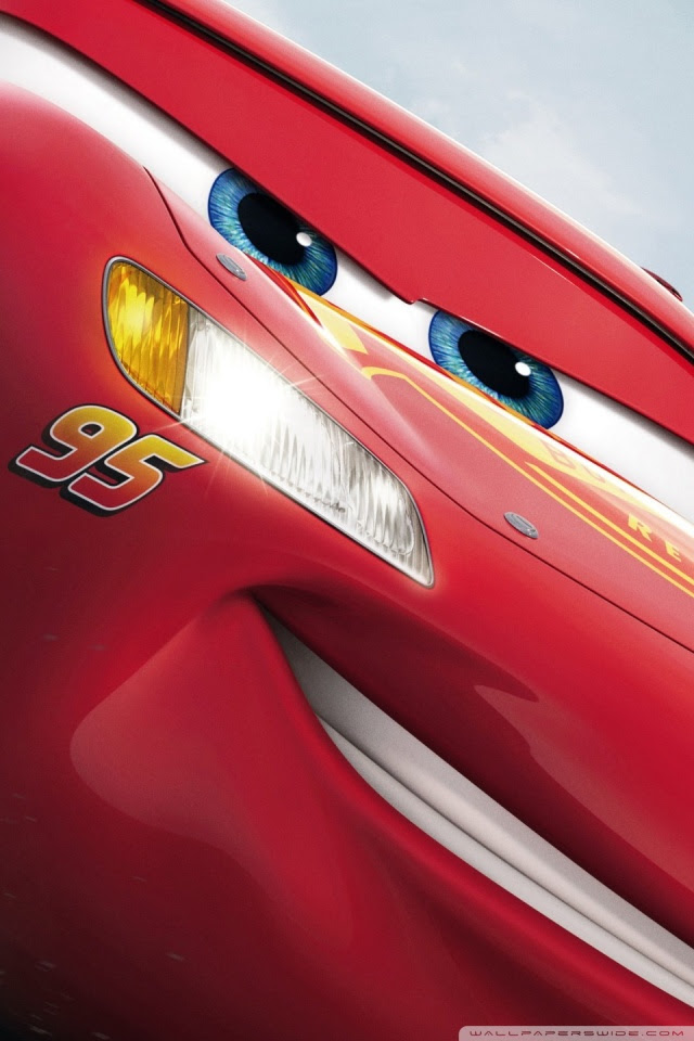 Cars 3 Wallpaper Iphone Best Cars Wallpapers
