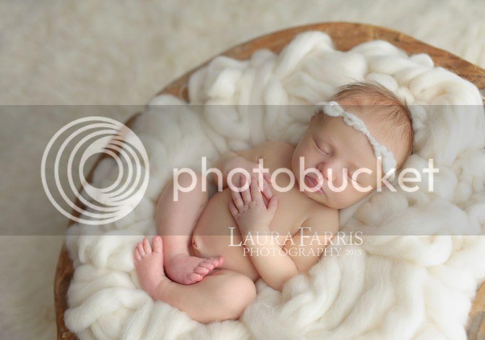 photo newborn-pictures-boise-idaho_zps39d61d77.jpg
