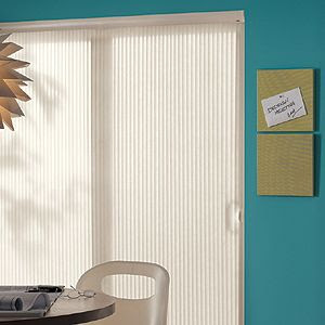 Cellular Shades For Sliding Glass Doors Cellular Shades For Sliding
