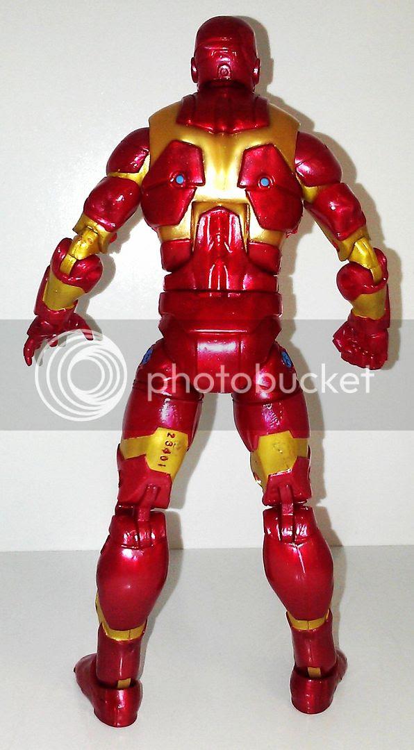 Iron Man photo CAM00336_zps481179f5.jpg