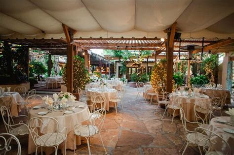 Pin by Officiant Guy, LA on Los Angeles Wedding Venues