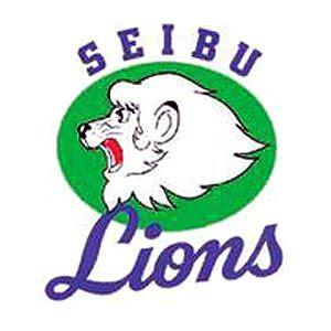 Seibu Lions photo seibu_lions.jpg