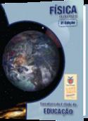capa do livro de física