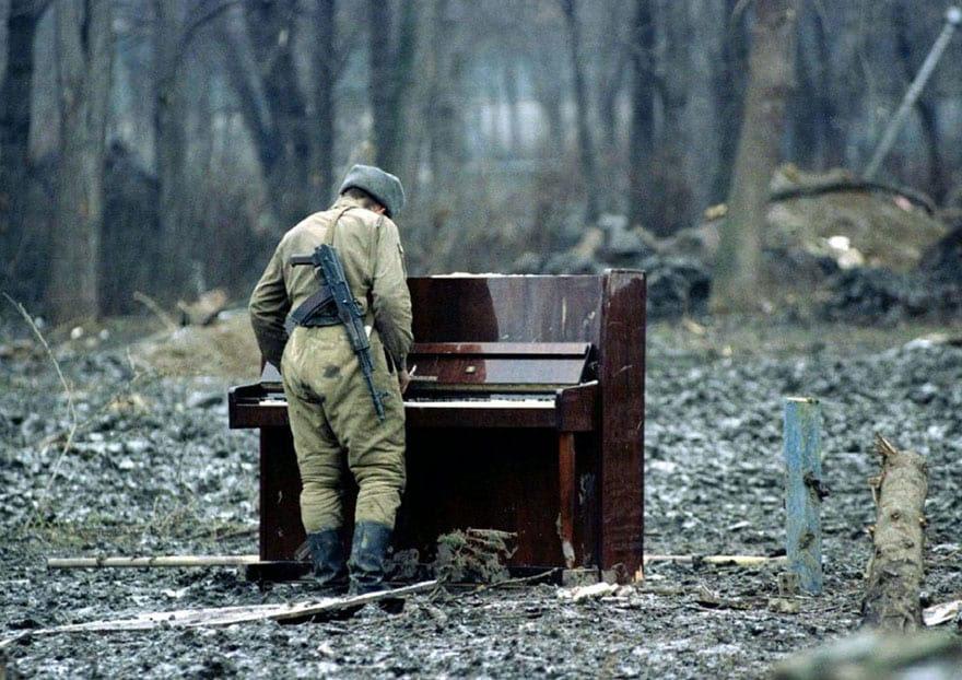 soldado-piano