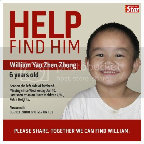 photo HelpFindWilliamYauZhenZhong-Mini_zpsdd959ca8.jpg