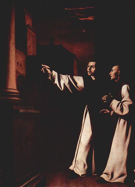 Archivo:Francisco de Zurbarán 070.jpg