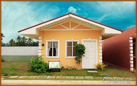 small house modern zen design philippinesthe elements