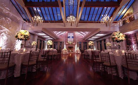 somerley  fox hollow long island luxury weddings