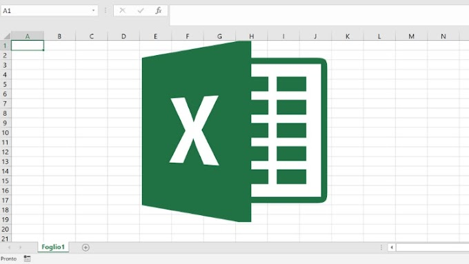 [100% Off UDEMY Coupon] - Corso Microsoft Excel: dal Livello Base all'Avanzato