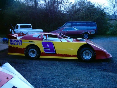 Dirt Track Cars For Sale >> Sale Late Model Dirt Oval Trackdirt Track Cars
