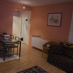 vanzare apartament olimob.ro11