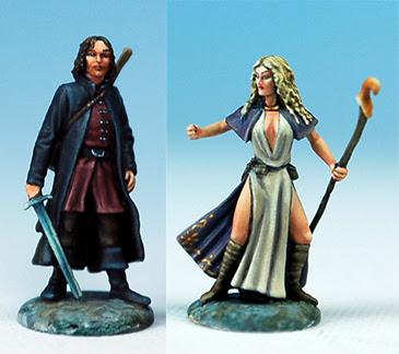 http://khurasanminiatures.tripod.com/fantasy-adventurers1-small.jpg