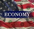 US_economy_photo_01.jpg