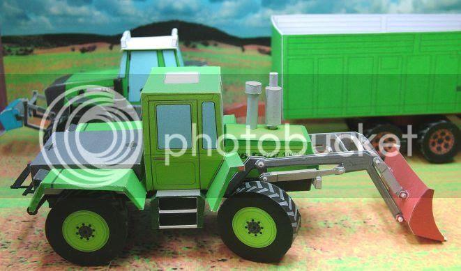 photo tractorsstreetpaper003_zps7b36280c.jpg