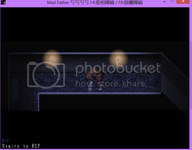 photo Capture18_zpsbf7bd100.png